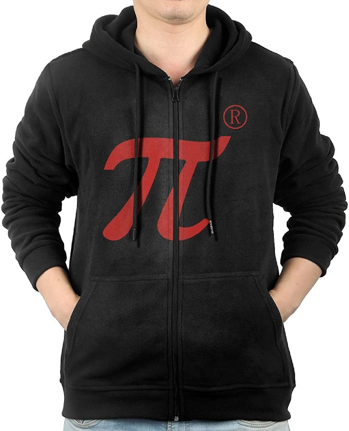 I Ate Some Pie And It Was Delicious Mens Guys Guys Sweatershirt