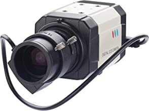 Best ccd camera lens Reviews