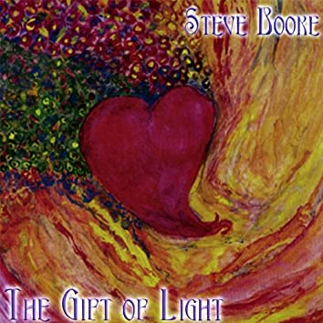 The Gift of Light