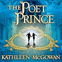 The Poet Prince's image