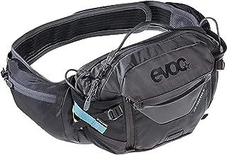 Evoc Hip Pack Pro Hydration Bag 3L + 1.5L Bladder