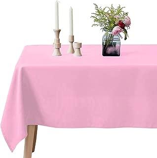 54 x 96 tablecloth