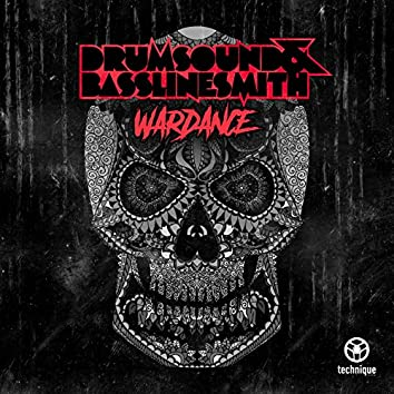 Wardance (Stream Version)