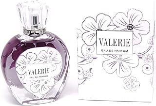 Valerie for Women - Eau de Parfum, 100ml