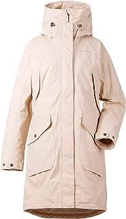 Didriksons Agnes Womens Jacket