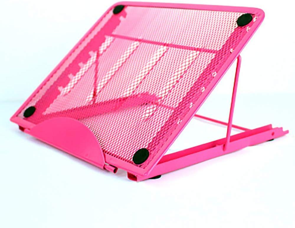 Light Box Pad Stand Multifunction Preven Skidding Rare Points Popular popular Angle 7