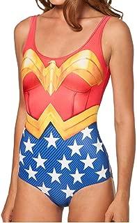 Amazon.co.uk: Swimwear Women: Clothing: Bikinis, One
