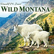 Best donald jones montana Reviews