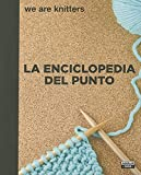 La enciclopedia del punto (Ocio y tiempo libre)