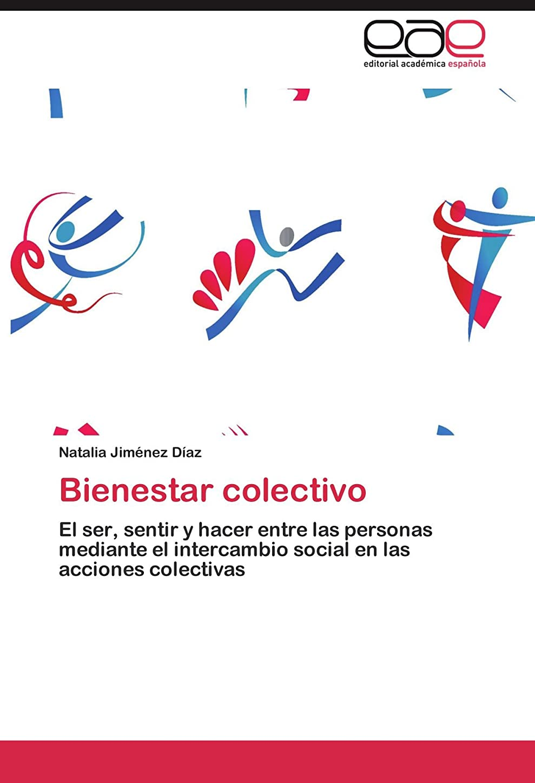 政権ランクチームBienestar Colectivo