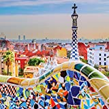Smartbox - Caja Regalo - 2 Noches con Desayuno en el Hostal Barcelona Travel - Ideas Regalos Originales