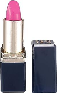 Pastel Classic Lipstick, No. 05, 355