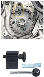 ZDMak Timing Tool Set T10050 T10008 3359 for Vw Audi Volkswagen TDi PD