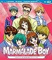 Marmalade Boy Complete Series SDBD [Blu-ray]