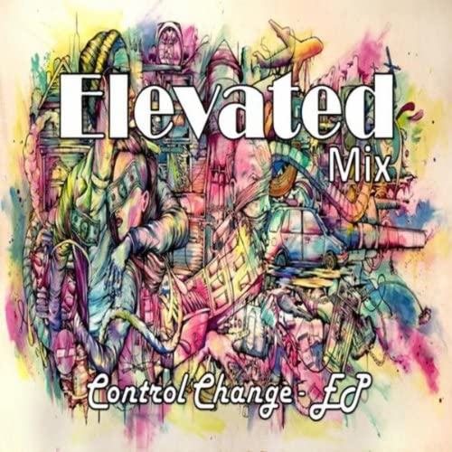 Elevated Mix
