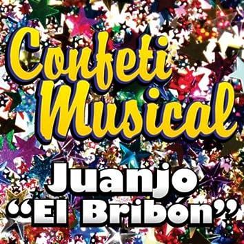 Confeti Musical