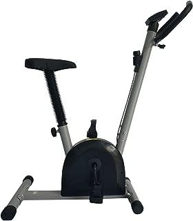 Generic kout Pro Cardio Fitness SS Worko Entrenador magn/ético Ca Home Ejercicio Bicicleta IC Entrenamiento Pro M/áquina Ciclo Gimnasio M Ciclo Gimnasio