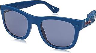 Havaianas Paraty/S Sunglasses