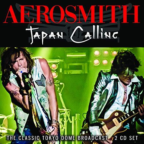 Japan Calling The Classic Tokyo Radio Broadcast