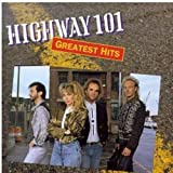 Songtexte von Highway 101 - Greatest Hits