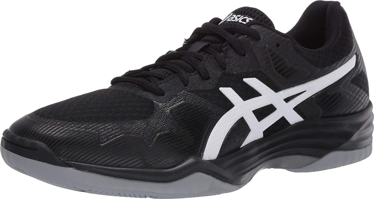 ASICS Popular product Men's Gel-Tactic Volleyball Fees free 2 Shoes