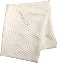 Best pillow cover material Reviews