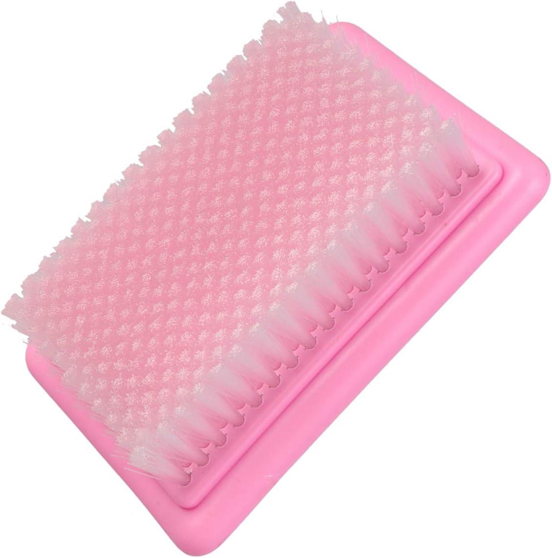 National uniform free shipping Exceart Felting Needle 100% quality warranty Mat Brush Embro Plastic