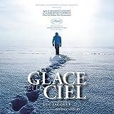 La glace et le ciel (Original Motion Picture Soundtrack)