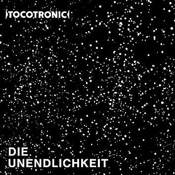 Die Unendlichkeit (Deluxe Edition)