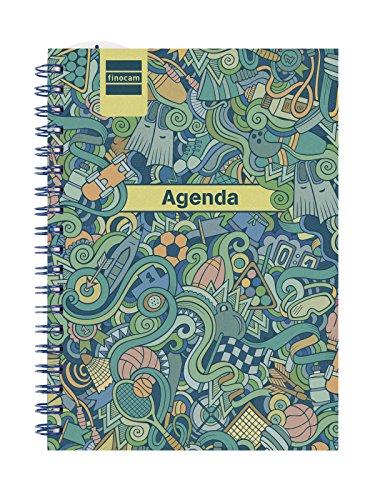 Agenda 2018 - 2019 Mini Institut