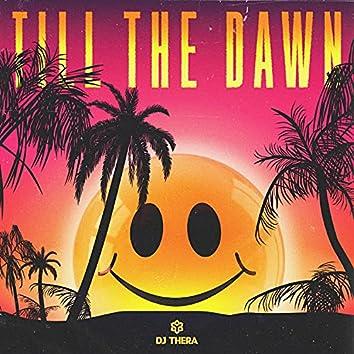Till The Dawn