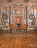 Renzo Mongiardino, Renaissance Master of Style by Laure Verchere (2013-09-23) - Assouline - 23/09/2013