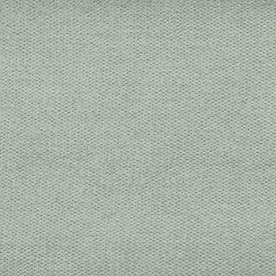 Diseño con Encanto: cabecero tapizado para cama 135 con un diseño sencillo de líneas rectas con tachuelas, detalle que lo hace único Gran Calidad: tapizado de alta calidad. *Producto fabricado en España Uso/ Tamaño: para cama de 135: 145x120x6cm (Anc...