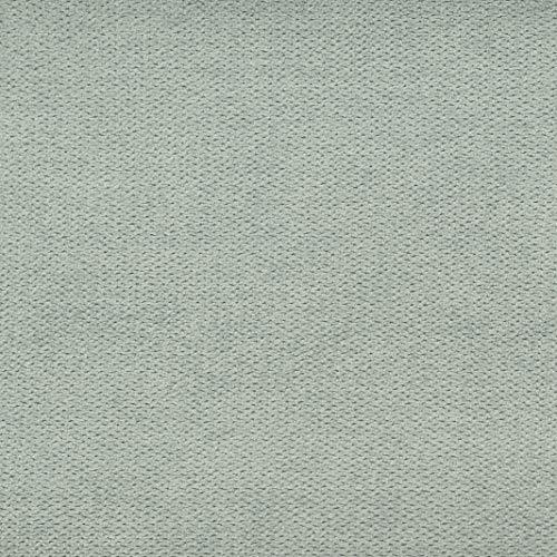 Kenay Home-Solum Cabecero Tapizado para Cama de 150: 160x120cm (AnchoxAlto) Nido Menta 16 Incluye Anclajes