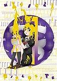 魔法少女サイト 第1巻<初回限定版>(イベント優先販売申込み券(...[Blu-ray/ブルーレイ]