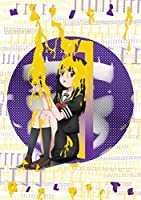 魔法少女サイト 第1巻<初回限定版>(イベント優先販売申込み券[昼の部]) [Blu-ray]