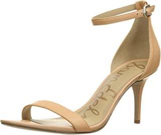 Sam Edelman Women's Patti Dress Sandal