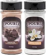 Best vanilla sprinkles for coffee Reviews