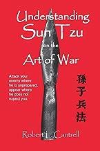 understanding the art of war