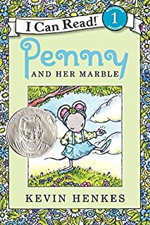 Best lost her marbles Reviews