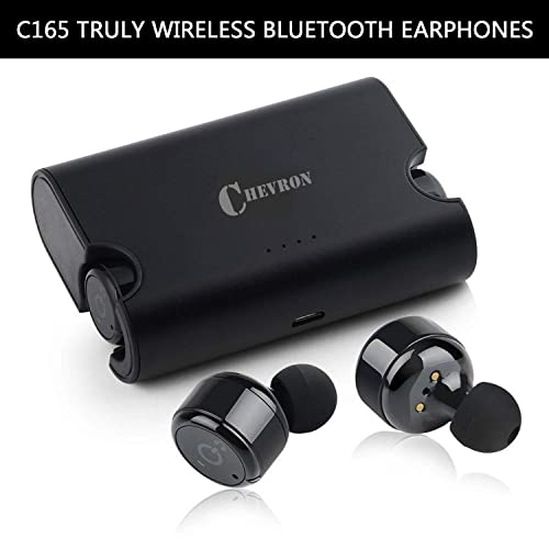 Wireless Bluetooth Earbuds Buy Wireless Bluetooth Earbuds Online At Best Prices In India Amazon In