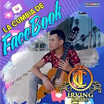 La Cumbia de Facebook
