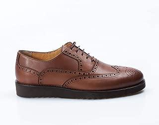FAST STEP Erkek Klasik Ayakkabı 252MA113