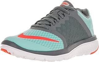 FS Lite Run 2, Zapatillas de Running para Mujer