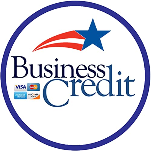 Best Way To Build Your Business Credit (Card) Fast Guide & Tips for Beginners