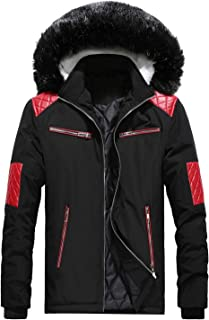 Manteau femme hiver quebec