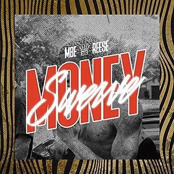 Swerve Money