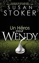 Un Héros Pour Wendy