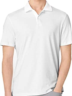 Men's Lifestyle Cotton Polo