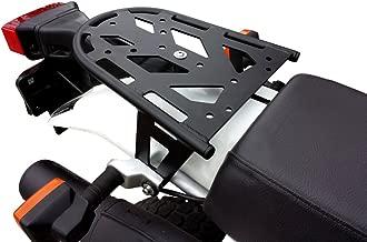 XR650L ENDURO Series Rear Luggage Rack (All Years)